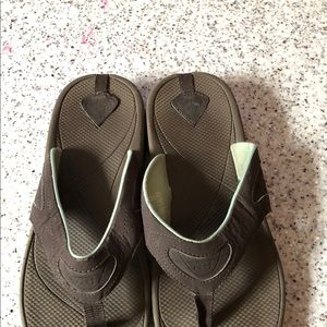 a06a1ddbe7ed Reef Shoes - Reef flip flops with hidden compartment